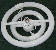 30watt t6 circline cfl fluorescent circline bulbs vdeen