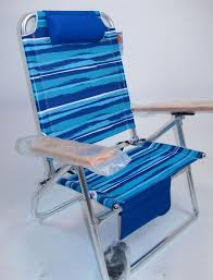 Algoma Butterfly Chair Replacement Covers by 3 Position Big Fish Hi Seat Aluminum Chair By Jgr Copa