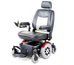 Shoprider Venice Power Chair by Powered Wheelchairs Melbourne Life Mobility