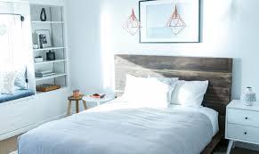 mr kate mylifeaseva u0027s minimalist beachside bedroom