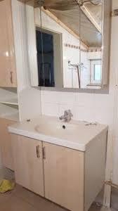 waschbeckenunterschrank kaufen verkaufen bei quoka de