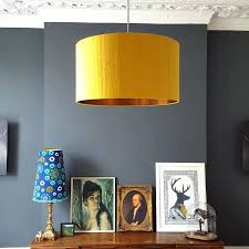 Coolie Lamp Shade Amazon by Large Coolie Lamp Shades Lampshades U2013 Littlebugand Me