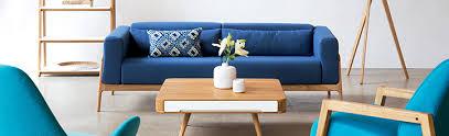 skandinavische möbel günstig kaufen fashion for home