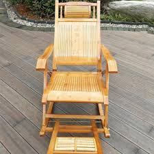 Amazon.com: QTQZ Rocking Chair Adult Bamboo Lounge Chair ... Details About Shower Stool Wood Bamboo Folding Bench Seat Bath Chair Spa Sauna Balcony Deck Us Accent Havana Modern Logan By Greenington A Guide To Buying Vintage Patio Fniture Ethnic Displayed For Sale India Stock Image Indonesia Teak Java Manufacturer Project And Bistro Garden Metal Rattan Accsories Hak Sheng Co At The Best Price Bamboo Outdoor Fniture Gloomygriminfo Your First Outdoor 5 Mistakes Avoid Gardenista