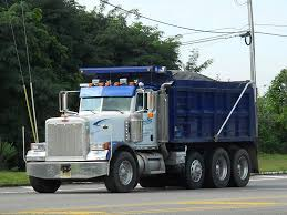 Dump Truck Salary And Split Load With Tailgate Also Don Baskin ...