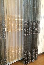 Coupon Promo Codes For Country Curtains Overstockcom Coupon Promo Codes 2019 Findercom Country Curtains Code Gabriels Restaurant Sedalia Curtains Excellent Overstock Shower For Your Great Shop Farmhouse Style Home Decor Voltaire Grommet Top Semisheer Curtain Panel 30 Off Jnee Promo Codes Discount For October Bookit Coupons Yankees Mlb Shop Poles Tracks Accsories John Lewis Partners Naldo Jacquard Lined Sale At The Rink 2017 Coupon Code Valances Window Primitive Rustic Quilts Rugs