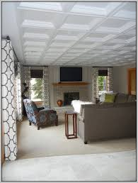 2x2 drop ceiling tiles home depot tiles home decorating ideas