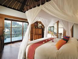 100 Hanging Garden Hotel S Of Bali Ubud Trivagoin