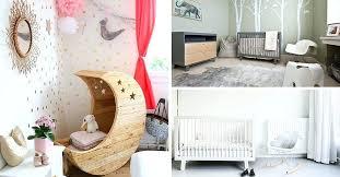 chambre de fille bebe deco chambre fille bebe dacco chambre bacbac quelles sont les