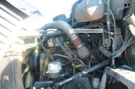 100 Semi Truck Transmission S S With Automatic