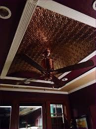 Encon Ceiling Fan Switch by Furniture Rustic Low Profile Ceiling Fan Ceiling Fan Switch