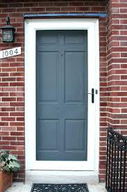 Front Door Side Panel Curtains by Front Door Side Panel Mesmerizing White Front Door With Side Panel