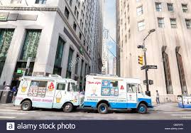 Ice Cream Trucks Stock Photos & Ice Cream Trucks Stock Images - Alamy Dannys Ice Cream San Diego Food Truck Catering Gta Trucks Opening Hours 111 Blackfriar Ave Etobicoke On Shaved Jacksonville Fl Book Your Next Truck Today Good Humor Is Bring Back Its Iconic White This Summer La Carts Question A Revolution In Fees Amid Yuelings Toronto Brings Ice Cream Trucks To New York City This One Parked Texas Gets A Reboot Abc News