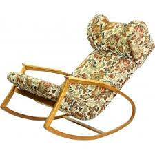 Banana Shaped Rocking Chairs by 30 U0027s To 40 U0027s Mid Century Modern Furniture Design Market