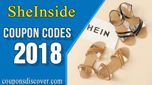 SheInside Coupons Code 25% Off Any Purchases | SheInside Discount 2018 Sportsmans Guide Coupon Code 2018 Macys Free Shipping Sgshop Sale With Up To 65 Cashback October 2019 Coupons Swimsuits For All Student Freebie Codes Coupon Gmarket Play Asia Romwe Android Apk Download Otterbox February Dm Ausdrucken Shein 51 Best Romwe Codes Images Fashion Next Promotion 10 Off Wayfair First Order Winter Wardrobe Essentials