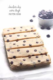 Chocolate Chip Cookie Dough Protein Bars {Recipe Video!} | Amy's ... Bpi Sports Best Protein Bar 20g Chocolate Peanut Butter 12 Bars Ebay What Is The Best Protein Bar In 2017 Predator Nutrition The Orlando Dietian Nutritionist Healthy Matcha Green Tea Fudge Diy All Natural Pottentia Grass Fed Whey Quest Hero Blueberry Cobbler 6 Best For Muscle Gains And Source 25 Bars Ideas On Pinterest Homemade Amazoncom Fitjoy Low Carb Sugar Gluten Free