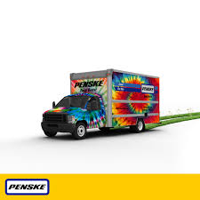 Penski.com / New Store Deals U Haul Moving Truck Coupon Codes Deals On Mobile Phones And Tablets Best Penske Promotional Codes Home Ideal 21750 Toms Farm Huntley Coupons 32 Expert Truck Rental Agreement Pdf Ja14847 Goethecy Military Promo Code New The Of 2018 Budget 25 Off Discount Budgettruckcom Aaa Advanced Move Ahead The Ficial Up To 20 Retail Salute Rental Discount Print Whosale Sd Springs Code Pro Usa South Carolina Last Minute Vacation Deals