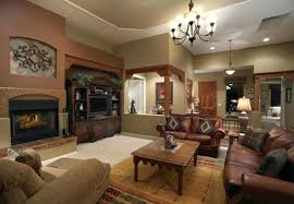 Country Living Room Ideas Uk by Large Living Room Ideas How To Decorate Large Living Room With