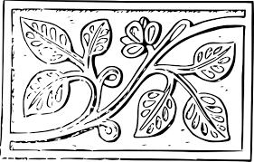 free wood carving templates duneland woodcarvers club free