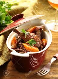 recette de cuisine fran軋ise cuisine fran軋ise recettes 100 images l de la cuisine fran軋