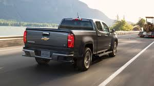 100 Cheap Old Trucks For Sale 1 Chevy Dealer In US And Texas New And Used Cars In Dallas