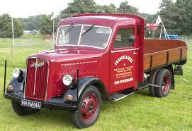 100 Biggest Trucks In The World Opel Blitz Wikipedia