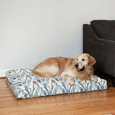 Harry Barker Dog Bed by Gorgeous Dog Bed Insert Replacement 82 Premium Dog Bed Replacement