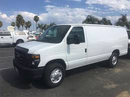 2011 Ford E250 XL Box Truck For Sale, 131,139 Miles   Whittier, CA ... 1996 Ford F800 Box Truck Industrial Homes Automobiles 2018 New F150 Xlt 4wd Supercrew 65 Crew Cab Van Trucks In Connecticut For Sale Used Orlando Fl 2005 Chevrolet 4500 Top Notch Vehicles Wauchula F750 Pictures 2016 650 Supreme Walkaround Youtube 1986 Econoline Washington For In Delaware