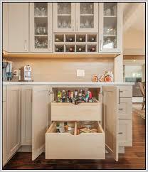 Corner Liquor Cabinet Ideas by Corner Liquor Cabinet Home Design Ideas