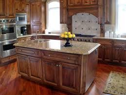 Cheap Kitchen Island Plans by Triangle Kitchen Island Kitchen Design Triangle Island For