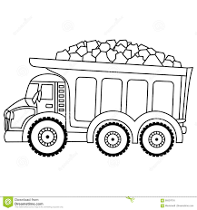Vector Dump Truck. Vector Truck. Stock Vector - Illustration: 95537016 Dump Truck Coloring Page Free Printable Coloring Pages Truck Vector Stock Cherezoff 177296616 Clipart Download Clip Art On Heavy Duty Tipper Drawing On White Royalty Theblueprintscom Bell Hitachi B40d Best Hd Pictures For Kids Kiddo Shelter Cstruction Vehicles Wanmatecom Scripted Page Wecoloringpage Remarkable To Draw A For Hub How Simple With 3376 Dump Drawings Note9info