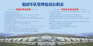 China Truck Fleet Management, China Truck Fleet Management Shopping ... Fleet Management Rental Options Openend Vs Closeend Leasing Truck Innovators Nfis Bill Bliem Why Is So Important Tega Cay Wash Lube Auto Oil Changes Accepts Fleet Cards Ryder Introduces New Commercial App Transport Topics Bell Canada 10 Easy Tips For A Profitable 2018 Bsm Technologies Welcome To Sapphire Vehicle Services Tracking Wabco Expands Its Solutions Business With Major Daf Trucks Introducing Connect The Stateoftheart
