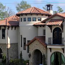 20 best boral roof tiles images on pinterest roof tiles