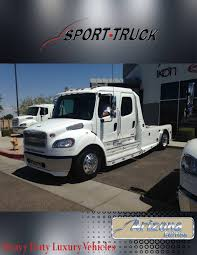Trucks Showroom | SportTruckRV | Chandler Arizona Bobtail Truck For Sale The Great Lakes Big Rig Challenge Coming 2017 Greenkraft Other Mesa Az 50086425 Cmialucktradercom Arizona Commercial Sales Llc Rental Sanderson Ford Vehicles For Sale In Gndale 85301 Heavy Trucks In Phoenix Az Heidi Lee Holt Owner Operator Trucking Linkedin Enhardt Chevrolet Chandler Chevy Dealership Serving 2018 Ford F350 50040871 Dsl 453 Photos 7 Reviews Automotive 2019 5004441614