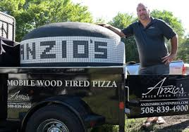 Table Hoppin': Anzio's Pizza Food Truck Wins National Honor ... Blues Fired Pizza Pyro St Louis Food Truck Association The Eddies Mobile Ovens Tuscany Fire Simply Is Built For The Long Haul Westword Coastal Crust A Mobile Eatery New Haven Shops Concerned About Trucks Catering Food Truck Wood Fired Gourmet Pizza Weddings Yorks Best Nomad Company Trolley Brava Pizzeria Wood Rustic Denver Co
