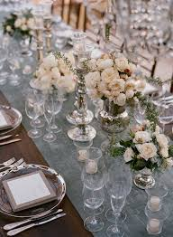 440 best Stunning Table Décor images on Pinterest