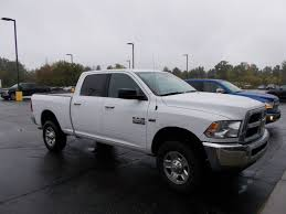 Used 2018 Ram 2500 For Sale At Evansville Ford | VIN: 3C6TR5DT9JG222304 New 2018 Hyundai Genesis For Sale In Jacksonville Vin 1gccs14w1r8129584 1994 Chevrolet S Truck S10 Price Poctracom Blue Book Api Databases Commercial Specs Values 2017 Nissan Frontier Crew Cab 4x4 Amherst Ny Finiti Qx50 Vehicles For San Antonio Tx Of 2007 Sterling Acterra Dump Vinsn2fwbcgcs27ax47104 Sa Mercedes Rejected Trucks At Gibson World Cars Ray Dennison Pekin Il Autocom Dealership Baton Rouge Denham Springs Royal Free Report Lookup Decoder Iseecarscom How To Add Your In The Fordpass Dashboard Official