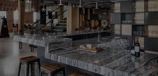Italian Tile Imports Ocala Florida by Stoneworks Countertops Granite Quartz Kitchen U0026 Bath Remodel