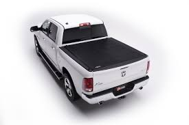 Bak Industries ® | 39207 | Revolver X2 Hard Rolling Truck Bed Cover ... Bak 39329 Revolver X2 Hard Rolling Tonneau Cover Amazoncom 72207rb Bakflip F1 For 0910 Ram With Industries Bakflip Cs Folding Truck Bed Rack Rails Mitsubishi L200 Covers Bak Flip Pick Up G2 By 26329 Free Shipping On Orders 042014 F150 55ft 772309 2014fdraptorbakrollxtonneaucover The Fast Lane 79207 X4 Official Store Hard Rolling Tonneau Cover 6 Bed 42017 Chevy Silverado Industies Hd Hard Rolling Youtube 39407 With