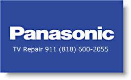 Wd 60735 Lamp Timer Reset by Express Tv Repair San Fernando Valley Ca