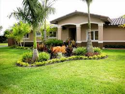 Trees Front Yard Landscaping Ideas With Palm Trees Pictures ... Front Yard Landscaping With Palm Trees Faba Amys Office Photo Page Hgtv Design Ideas Backyard Designs Wood Above Concrete Wall And Outdoor Garden Exciting Tropical Pools Small Green Grasses Maintenance Backyards Cozy Plant Of The Week Florida Cstruction Landscape Palm Trees In Landscape Bing Images Horticulturejardinage Tree Types And Pictures From Of Houston Planting Sylvester Date Our Red Ostelinda Southern California History Species Guide Install