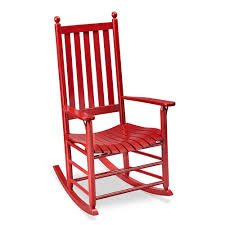 Cottage Rocker – Chilton Furniture Classic Kentucky Derby House Walk To Everything Deer Park 100 Best Comfortable Rocking Chairs For Porch Decor Char Log Patio Chair With Star Coaster In Ashland Ky Amish The One Thing I Wish Knew Before Buying Outdoor Traditional Chair On The Porch Of A House Town El Big Easy Portobello Resin Stackable Stick 2019 Chairs Pin Party