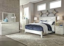 Value City Furniture Headboards by Value City Furniture Full Bed Sets