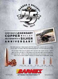 Ads & Web Links | Barnes Bullets 68 Spc Bullet Performance Archive Home Of The Barnes Elk Antler Trucker Hat Redblack Barnes Bullets 310 762x39 3108gr Mle Rrlp Fb50 30390 Catalog Pating Marking Your Bullets M4carbinet Forums 497 Best Muzioni Images On Pinterest Firearms And Weapons Mpg Vs Tomato Frangible Bullet Test 2 Youtube Kayla Yaksich Gallery Vortx Lr Rifle Remington Guide Ammo Gun Collector Detailed Chart 556