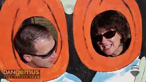 Shawns Pumpkin Patch Hours by Pepe U0027s Pumpkin Patch The Dan Gemus Real Estate Team In Your