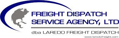 Freight Dispatch Service Agency - Laredo Freight Dispatch Car Hauler Dispatch Auto Transport Loads Truck Service Contact Sti Today For Reliable Trucking And Freight Transportation Working To Find You Truck Freight Fding Dispatch Services Software Hshot Pros Cons Of The Smalltruck Niche Chs Transportation Woodstock Towing Service Speedy G Semi Repair Central Should Ownoperators Use A Dispatching Operations Automotive Traing Centre Goodway Logistics Volvo Trucks