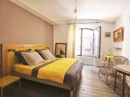 chambres d hotes marseille chambres d hôtes au cœur du panier à 10 mn du mucem et du vieux