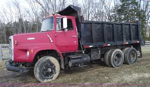News 1989 Ford L8000 Dump Truck Item 5432 First Drive – All Ford ... Deanco Auctions 1997 Ford L8000 Single Axle Dump Truck For Sale By Arthur Trovei Morin Sanitation Loadmaster Rel Owned Mor Flickr 1995 10 Wheeler Auction Municibid Wiring Schematic Trusted Diagram Salvage Heavy Duty Trucks Tpi Single Axle Dump Truck Coquimbo Chile November 19 2015 At In Iowa For Sale Used On Buyllsearch News 1989 Ford Item 5432 First Drive All 1987 Photo 8 L Series Wikipedia