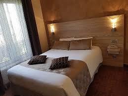 chambre a la journee chambre d hotel a la journee awesome bonita spings hd wallpaper