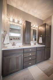 10 master bathroom design ideas bathroom design master